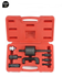 Imagen de Extractor inyectores con maza impacto para Mercedes CDI FORCE 909G5