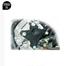 Imagen de Juego puesta punto Fiat 1.2 8V y 1.4 16V FORCE 910G7