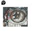 Imagen de Juego de puesta a punto Mercedes-Benz FORCE 906G7