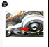 Imagen de Util para valvula central arbol de levas VW/AUDI FORCE 902G13
