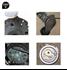 Imagen de Juego bloqueo arbol de levas VAG TDI PD FORCE 906G4