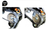 Imagen de Kit para quitar y poner correas dentadas elasticas FORCE 902G9