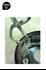 Imagen de Alicate para muelles tambor de freno FORCE 9B0101
