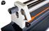 Imagen de Cilindro para plancha FORTEX FTX-1.5x1300-CPE