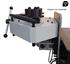 Imagen de Curvadora de tubo electrica FORTEX FTX-30-HV