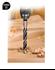 Imagen de Juego 8 brocas madera 3 puntas KEIL