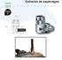Imagen de Extractor de esparragos FORZA 2302