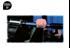 Imagen de Montador rodamientos FORZA 4900
