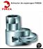 Imagen de Extractor de esparragos FORZA 2303