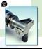 Imagen de Reparador de roscas exteriores FORZA NES1A