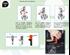 Imagen de Juego reparador de roscas interior FORZA NES1036