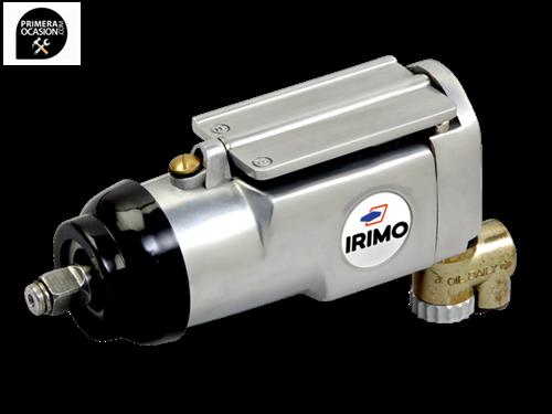 """Imagen de Llave impacto 3/8"""" IRIMO P704"""