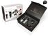 Imagen de Set accesorios para vino VIN BOUQUET FI 001 SET