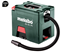 Imagen de Aspirador de bateria METABO AS 18 L PC