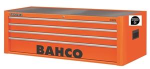 """Imagen de Cofres 40"""" para carros 1475KXL BAHCO"""