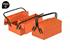 Imagen de Caja herramientas BAHCO 960100030
