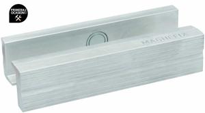 Imagen de Mordazas magneticas aluminio 100 mm IRIMO