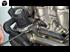 Imagen de Kit extraccion electrodos calentadores BAHCO BE513201