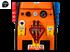 Imagen de Arrancador BOOSTER 24V BAHCO BBA1224-3200