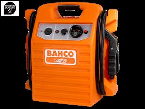 Imagen de Arrancador Booster 12-24V BAHCO BBA1224-1700