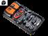 Imagen de Arrancador bateria multifuncion MINI BOOSTER BAHCO BBL12-400