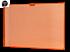 Imagen de Banco trabajo 150 cm+panel con ganchos BAHCO