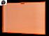 Imagen de Banco trabajo 180 cm+panel con ganchos BAHCO