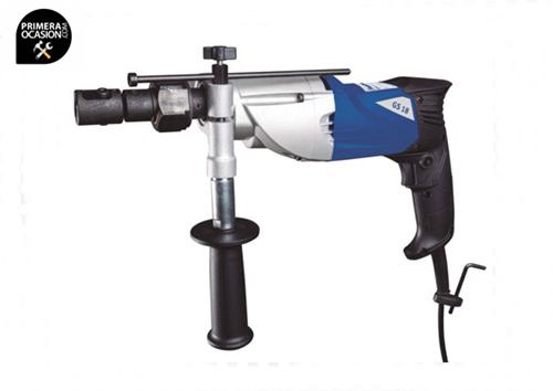 Imagen de Roscador electrico METALLKRAFT GS 18