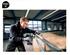 Imagen de Pistola remache ciego bateria METABO NP 18 LTX BL 5.0