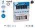 Imagen de Juego 6 destornilladores industriales DOGHER TOOLS 300-002
