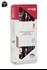 Imagen de Juego 5 llaves combinadas de carraca flexibles DOGHER TOOLS 458-035