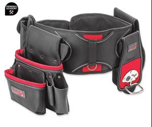 Imagen de Cinturon para trabajos pesados DOGHER TOOLS 075-015