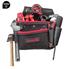 Imagen de Porta-herramientas para carpintero DOGHER TOOLS 075-006