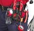 Imagen de Porta-herramientas para electricista DOGHER TOOLS 075-014