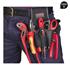 Imagen de Porta-herramientas universal DOGHER TOOLS 075-017