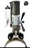 Imagen de Taladro magnetico EUROBOOR ECO-TUBE.30