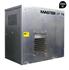 Imagen de Calentador gas MASTER CF 75 SPARK