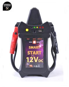 Imagen de Arrancador baterias CEVIK SP-P24/1600