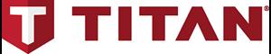 Imagen de fabricante Titan