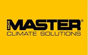 Imagen de fabricante Master