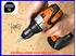 Imagen de Taladro Atornillador bateria FEIN ABS 14 C