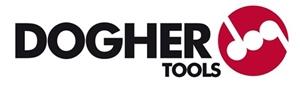 Imagen de fabricante Dogher tools