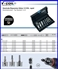 Imagen de Kit reparador de roscado V-COIL M 4 x 0,7 Rapid