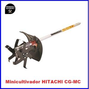 Imagen de Minicultivador HITACHI  CG-MC
