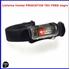 Imagen de Linterna frontal PRINCETON TEC FRED negro