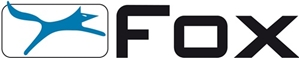 Imagen de fabricante Femi, Fox