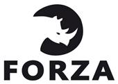 Imagen de fabricante Forza