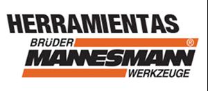 Imagen de fabricante Mannesmann