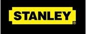 Imagen de fabricante Stanley