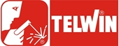 Imagen de fabricante Telwin